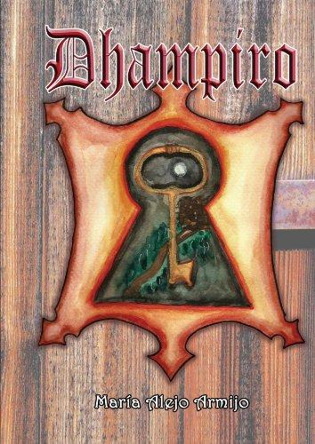 9788499915746: Dhampiro (Spanish Edition)