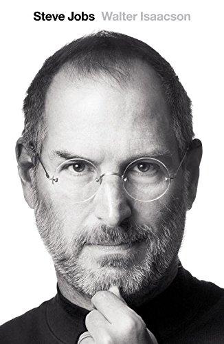 9788499921181: Steve Jobs