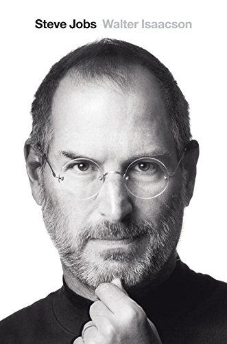 9788499921846: Steve Jobs (HISTORIAS)