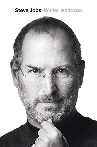 9788499921846: Steve Jobs: La biografía