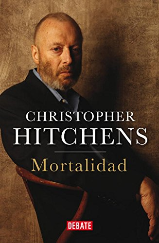 9788499922188: Mortalidad / Mortality (Spanish Edition)