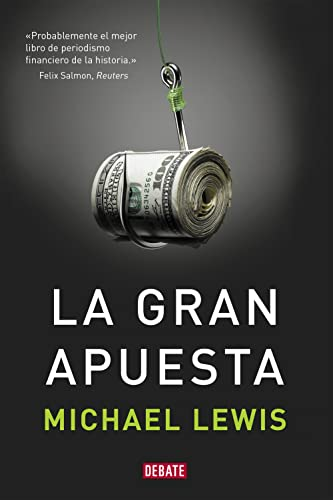 9788499922331: Gran apuesta (Economia) (Spanish Edition)
