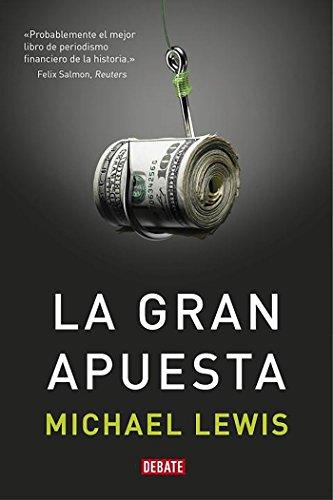 9788499922331: La Gran Apuesta (Economia) (Spanish Edition)