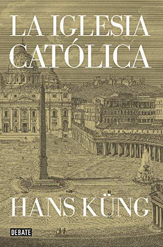 9788499923499: La iglesia católica