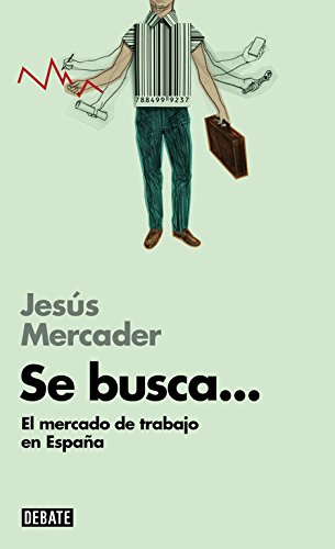 9788499923703: Se busca... / Wanted... (Spanish Edition)