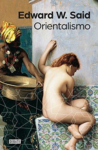 9788499926155: Orientalismo (DEBATE)