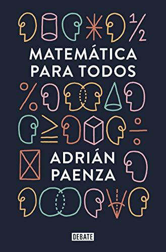 9788499927046: Matemática para todos (Ciencia y Tecnología)