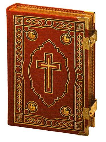 9788499960494: BIBLIA PETISCO BOLSILLO ELEGANTE