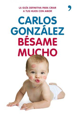 BESAME MUCHO: CARLOS GONZALEZ
