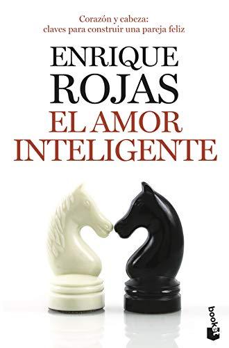 9788499981376: El amor inteligente