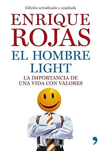 9788499981796: El hombre light