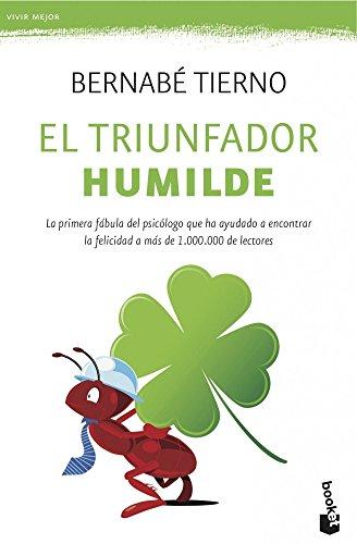 9788499983134: El triunfador humilde