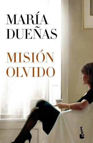 9788499984032: Misión Olvido (Novela y Relatos)