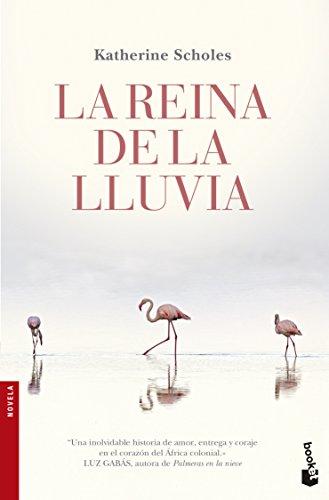 9788499984353: La Reina De La Lluvia (Novela y Relatos)