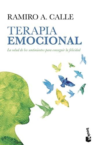 9788499985909: Terapia emocional: La salud de los sentimientos (Prácticos)