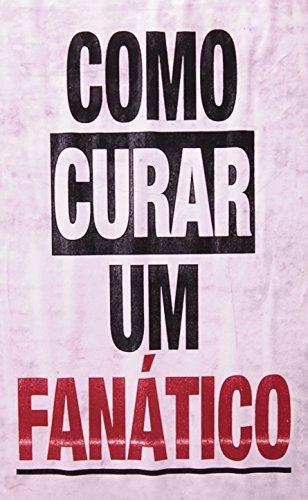 9788500014864: Contra o Fanatismo (Em Portuguese do Brasil)