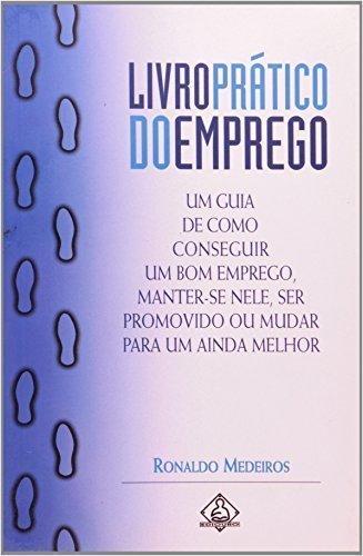 9788500028144: Carrasco Do Amor (Em Portuguese do Brasil)
