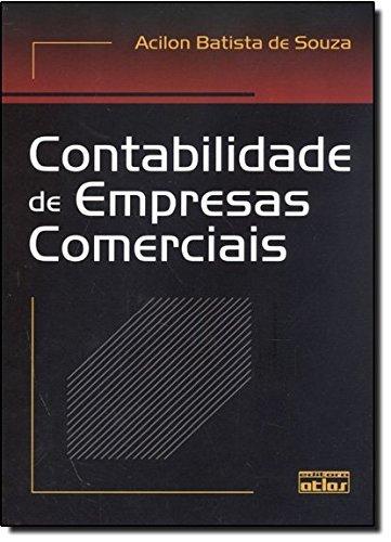 Criaturas de Jorge Amado: Dicionario biografico de: Tavares, Paulo