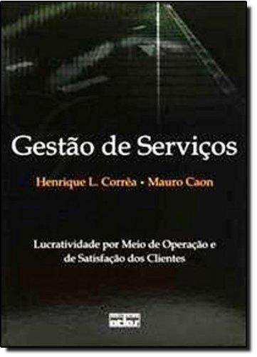 9788501000613: Capitulos Da Vida (Em Portuguese do Brasil)