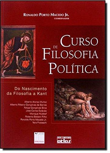 9788501009036: O País Do Carnaval: Romance (Em Portuguese do Brasil)