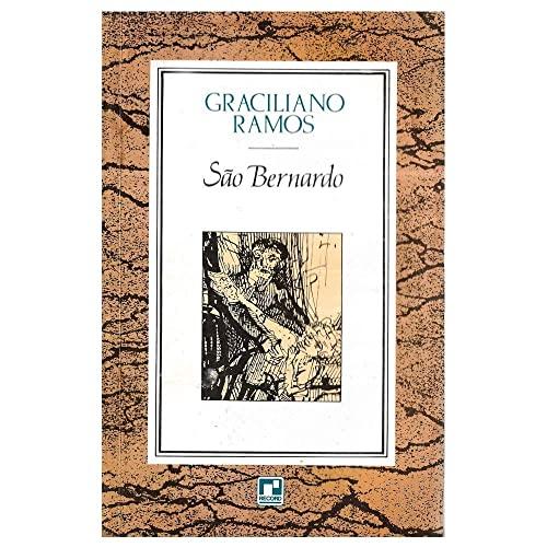 SAO BERNARDO - RAMOS GRACILIANO