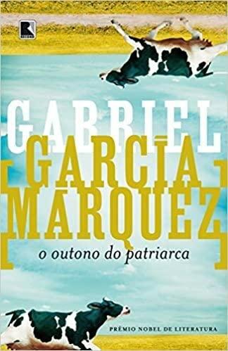 9788501009739: O Outono Do Patriarca (Em Portuguese do Brasil)