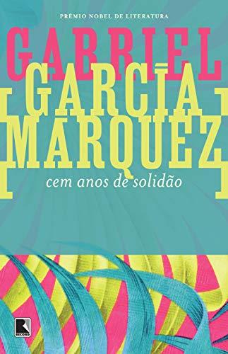 Cem Anos De Solidao: Gabriel Garcia Marquez