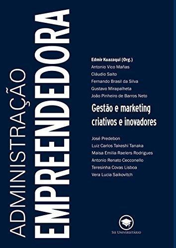 9788501015020: Armagedom (Em Portuguese do Brasil)