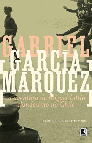 9788501033352: A Aventura de Miguel Littin (Em Portuguese do Brasil)