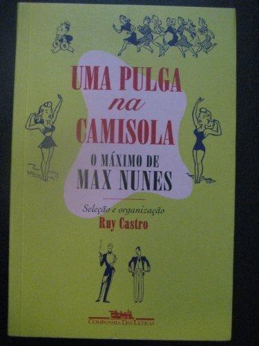 9788501037077: Radiestesia - Manual De Utilizacao Do Pendulo (Em Portuguese do Brasil)