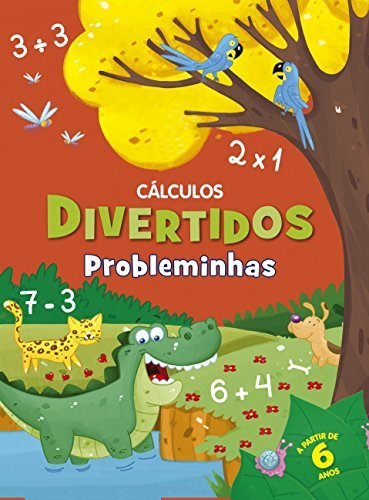 9788501038777: Contos Plausiveis (Em Portuguese do Brasil)