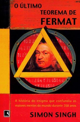 Resultado de imagen para TEOREMA DE FERMAT