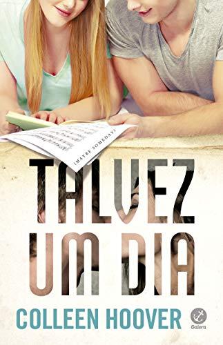 9788501050311: Talvez Um Dia (Em Portuguese do Brasil)