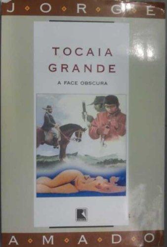 9788501052377: Tocaia Grande