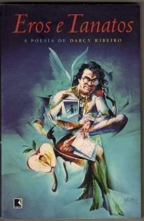 9788501052667: Eros e Tanatos (Portuguese Edition)