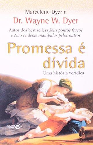 9788501053541: Promessa É Dívida (Em Portuguese do Brasil)