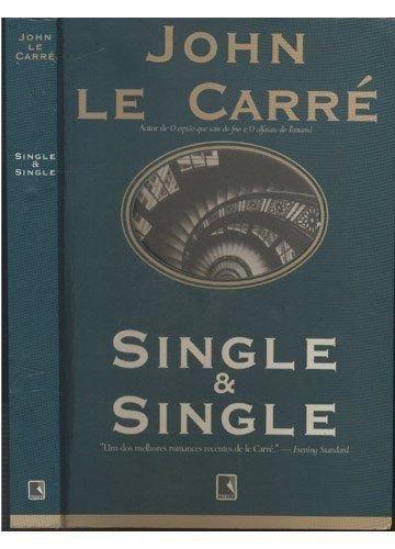 9788501056153: Single & Single (Em Portuguese do Brasil)