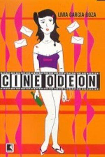 9788501060631: Cine Odeon: Romance