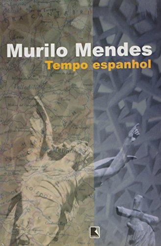 9788501061447: Tempo Espanhol (Em Portuguese do Brasil)