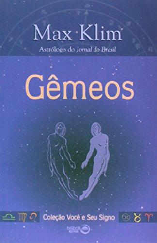 9788501061485: Gemeos - Coleção Você E Seu Signo (Em Portuguese do Brasil)