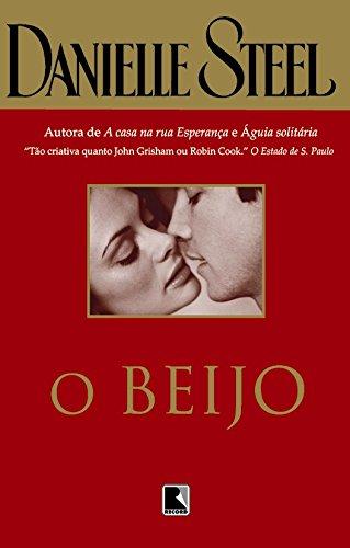 9788501062987: O Beijo