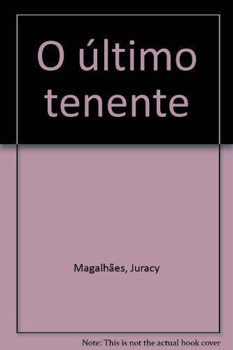 9788501063014: Cromoterapia (Em Portuguese do Brasil)