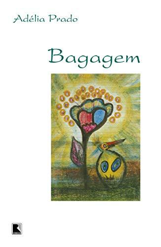 Bagagem: Prado, Adelia