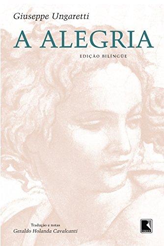 9788501066800: 100 Fabulas Fabulosas (Portuguese Edition)
