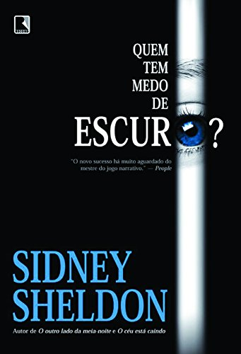 9788501070210: Quem Tem Medo De Escuro? / Are You Afraid of the Dark?