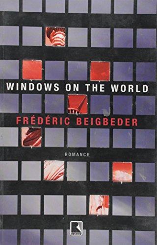 9788501072894: Windows on the World (Em Portuguese do Brasil)