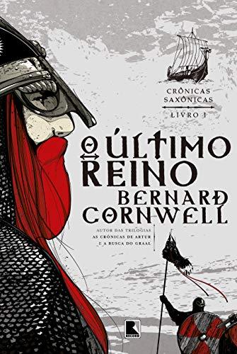 9788501073525: Ultimo Reino (Em Portugues do Brasil)