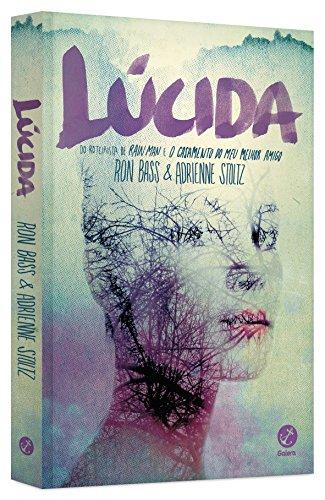 9788501077646: Lúcida (Em Portuguese do Brasil)