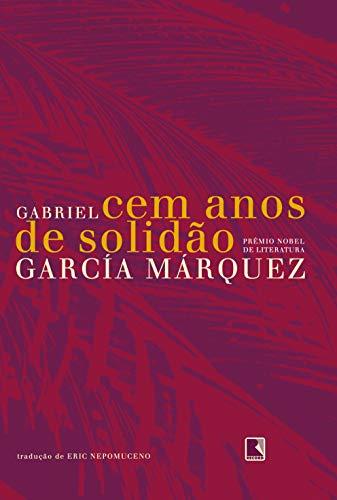 Cem Anos de Solidao - Cien Anos: Gabriel Garcia Marquez
