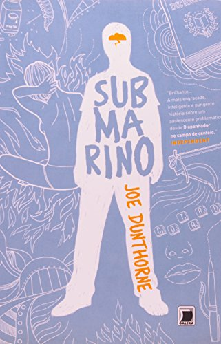 9788501083678: Submarino (Em Portuguese do Brasil)